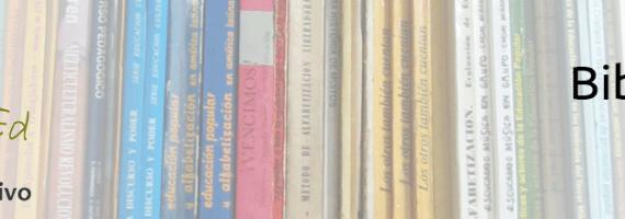 cabecera-biblioteca-digital
