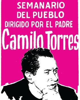 Camilo Torres - Frente Unido