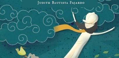 2013.06 lanzamiento libro Judith