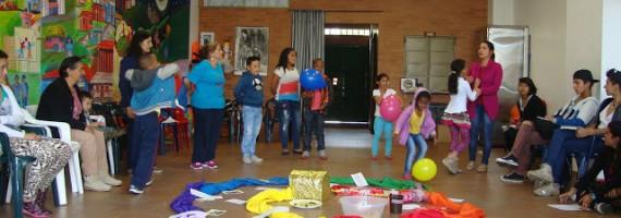 Escuela biblica 2015 (3)