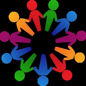 Sociedad e interculturalidad